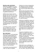 Etablering af Miljøcenter Enggården Debatoplæg ? ? ? - Slagelse ... - Page 5