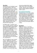 Etablering af Miljøcenter Enggården Debatoplæg ? ? ? - Slagelse ... - Page 7