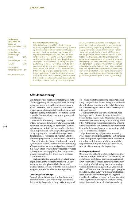 543 kb - PDF Format - Teknologirådet