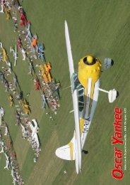 download 1/2005 - KZ & Veteranfly Klubben
