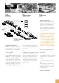 Fermacell Powerpanel facader Projektering og montage - Page 7