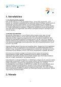 Appendiks - Energistyrelsen - Page 6