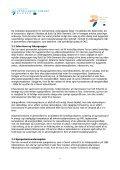 Appendiks - Energistyrelsen - Page 7
