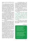 September 2011 - Boeslunde Kirke - Page 3