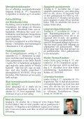 September 2011 - Boeslunde Kirke - Page 4
