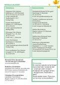 September 2011 - Boeslunde Kirke - Page 7