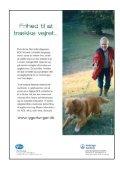 Lungeforeningen Boserup Minde - LungePatient.dk - Page 2