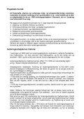 teknisk isolering uden mineraluld hvilke muligheder har vi - Page 4