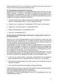 teknisk isolering uden mineraluld hvilke muligheder har vi - Page 5