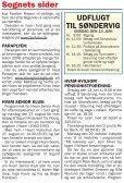 Ikke noget stort krav - onlinePDF - Page 5