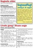 Ikke noget stort krav - onlinePDF - Page 6