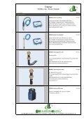 Brochure - Lauridsen Handel og Import A/S - Page 7
