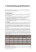 FarmTest - LandbrugsInfo - Page 6
