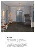 Stend - Hordaland fylkeskommune - Page 2