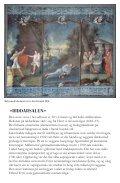 Stend - Hordaland fylkeskommune - Page 3
