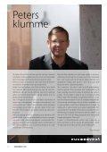 Nyhedsbrevet DeFACTO - EUC Vest - Page 2