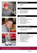 Nyhedsbrevet DeFACTO - EUC Vest - Page 3