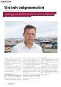 Nyhedsbrevet DeFACTO - EUC Vest - Page 4