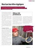 Nyhedsbrevet DeFACTO - EUC Vest - Page 5