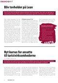 Nyhedsbrevet DeFACTO - EUC Vest - Page 6