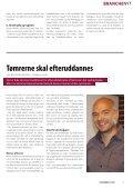 Nyhedsbrevet DeFACTO - EUC Vest - Page 7