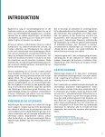 Kvalitet som Tildelingskriterium del I - Page 7