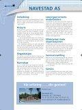 Navestad IDAGLIGVARE x - Navestad AS - Page 2