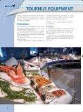 Navestad IDAGLIGVARE x - Navestad AS - Page 4