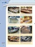 Navestad IDAGLIGVARE x - Navestad AS - Page 6