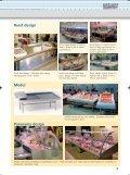 Navestad IDAGLIGVARE x - Navestad AS - Page 7