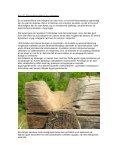 demonteringen - Vestfold Fylkeskommune - Page 7