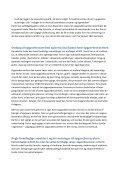 Læs mere - Emu - Page 6