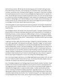 Læs mere - Emu - Page 7