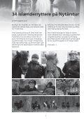 Budstikken Feburar 2013 - Hjarup Kirke - Vamdrup - Page 4