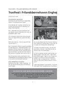 Budstikken Feburar 2013 - Hjarup Kirke - Vamdrup - Page 6
