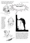 Bardur - Skoletjenesten - Page 3