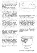 Bardur - Skoletjenesten - Page 5