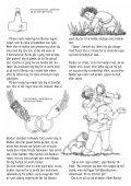 Bardur - Skoletjenesten - Page 6