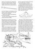 Bardur - Skoletjenesten - Page 7