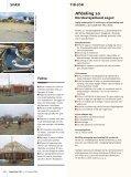 Solidt hus i Hals - Hammer Byg - Page 3