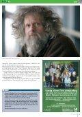 natur fritid kultur shOpping - Page 5
