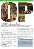 natur fritid kultur shOpping - Page 7