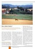 Vildtinformation 2011 Vildtinformation - Naturstyrelsen - Page 4