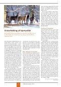 Vildtinformation 2011 Vildtinformation - Naturstyrelsen - Page 5
