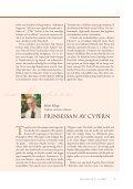 Föreställning på Morsdag den 11 maj 2008 kl ... - Kypronprinsessa - Page 5