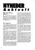 Nr.4 - DOF Østjylland - Page 4