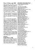 Nr.4 - DOF Østjylland - Page 5