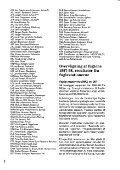Nr.4 - DOF Østjylland - Page 6
