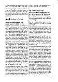 Nr.4 - DOF Østjylland - Page 7