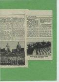 Tusindtørv, ælte- og pressetørv - Egnssamlingen - Page 2